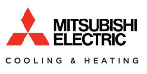 Mitsubishi heating and cooling installers in Poughkeepsie in Poughkeepsie, NY Rhinebeck, NY
