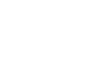 American Heating and Cooling in Poughkeepsie ny logo