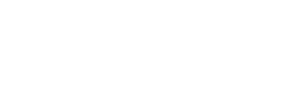 Heating and air conditioning in poughkeepsie logo