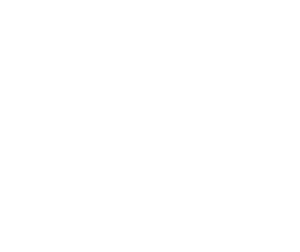 American Heating and Cooling, HVAC Logo in Poughkeepsie, ny