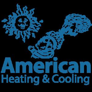 AHC logo Poughkeepsie Geothermal logo