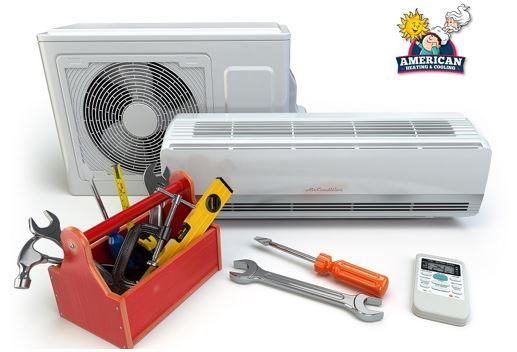 Why To Get New Air Conditioning Installation Done?